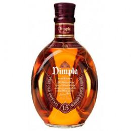 уиски Dimple 700мл