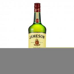 уиски Jameson 1л