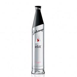 водка Stolichnaya еlit 1л