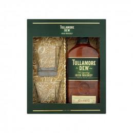 уиски Tullamore Dew 700мл+...