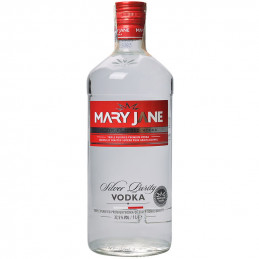 водка Mary Jane 700мл