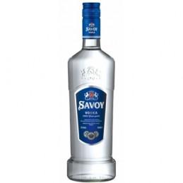 водка Savoy 1л