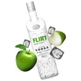 водка Flirt ябълка 700мл