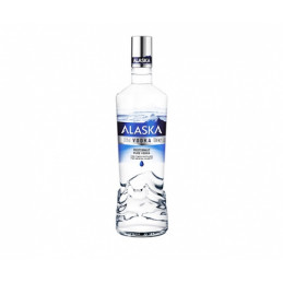 водка Alaska 500мл