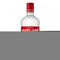 водка Mary Jane 1л