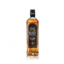 уиски Bushmills Black bush...