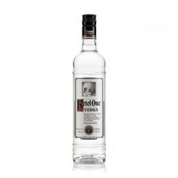 водка Ketel One 700мл