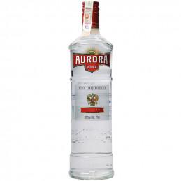водка Aurora 700мл
