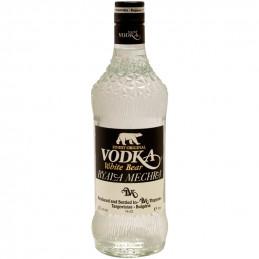 водка Бяла Мечка 700мл