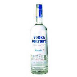 водка Doctors 500мл