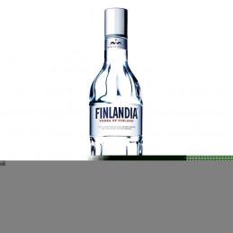 водка Finlandia 500мл