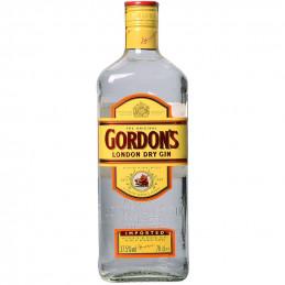 джин Gordon's 700мл