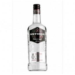 водка Astoria 700мл