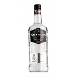 водка Astoria 1л