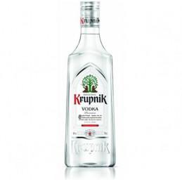 водка Krupnik 700мл