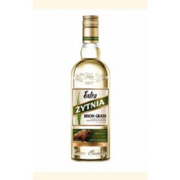 водка  Zytnia с аромат на...