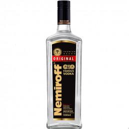 водка Nemiroff оригинал 700мл