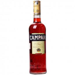 вермут Campari Bitter 700мл