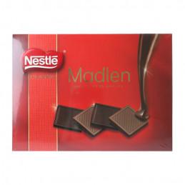 бонбони шоколадови Nestle...