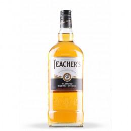 уиски Teachers 700мл