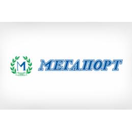 комплект за излет Мегапорт
