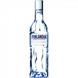 водка Finlandia 700мл