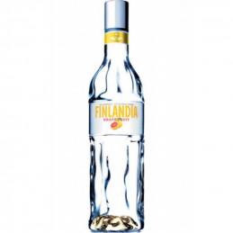 водка Finlandia грейпфрут...