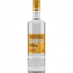 водка Sobieski Superior 700мл