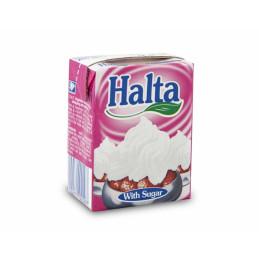 продукт за готвене Halta...