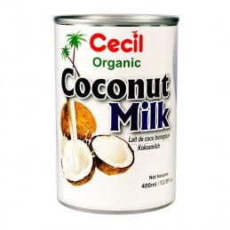 мляко кокосово Nuoc Cot Dua...