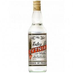 водка  Zytnia 1л