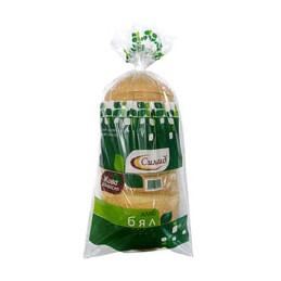 хляб Диа Вита Симид 500гр
