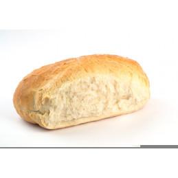 хляб бял Стратос 330гр