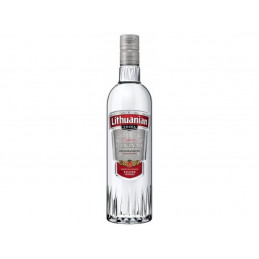 водка Lithuanian originali...