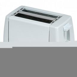 тостер за 2 филийки SP 1440 B