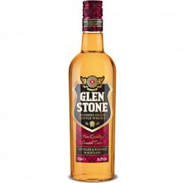 уиски Glen stone scotland...