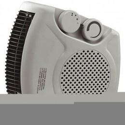 печка вентилаторна SP-1970-F
