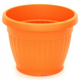 саксия ребра Ф17 оранжеви