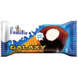 сладолед Nestle галакси бол...