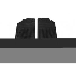 стелки гума Universal 4бр