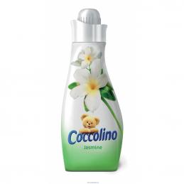 омекотител Coccolino...