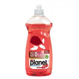 препарат за съдове Planet...