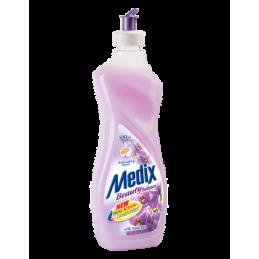 препарат за съдове Medix...