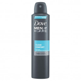 дезодорант Dove Men Clean...