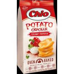 крекери Chio картофени...