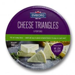 сирене топено натурално...