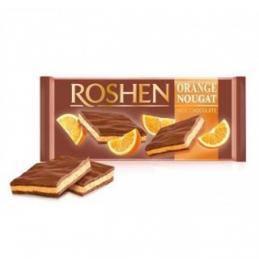 шоколад Roshen млечен с...