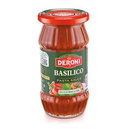 сос за паста Deroni...
