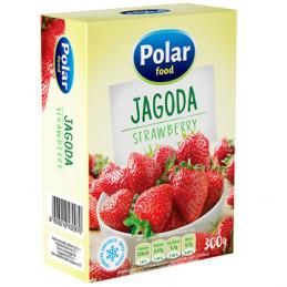 ягоди Полар 300гр замразени