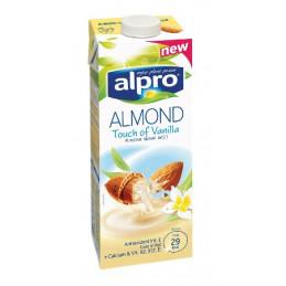 напитка соева Alpro Soya с...